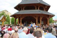 peste-600-de-persoane-au-participat-la-slujba-de-sfintire
