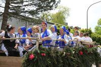 romani-din-Traunreut-2