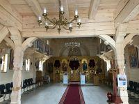 imagini-din-interior-biserica-1