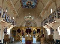 imagini-din-interior-biserica-2