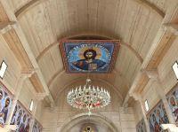 imagini-din-interior-biserica-3