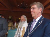 primarul-din-Traunreut