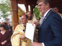 primarul-din-Traunruet-si-parintele-Bartok